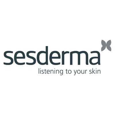 Lokakuussa Sesderma SERENITY -20%